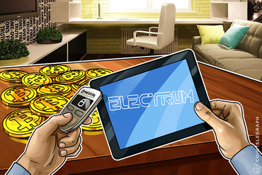 Bitcoin Wallets Trezor, Electrum Issue Contradictory Statements Regarding Bitcoin Cash