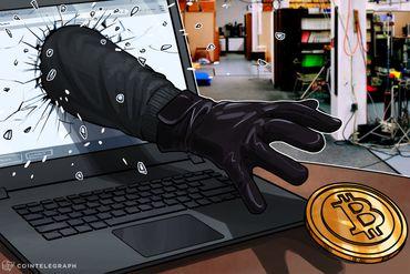 Criptoinversor supuestamente hackeado por $2 millones en transmisión en vivo, Internet sugiere juego sucio