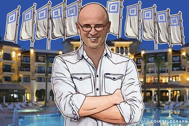 CoinsBank Creates Environment For Mainstream Adoption Of The Blockchain