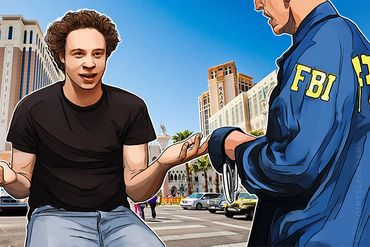 Hackers do WannaCry movimentam US$ 140.000 de Carteiras Bitcoin e Marcus Hutchins é preso