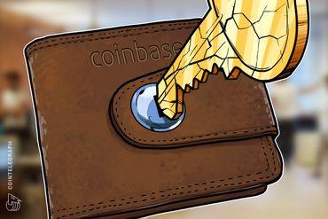 Coinbase sospende l'account di WikiLeaks Shop per violazione dei termini di servizio