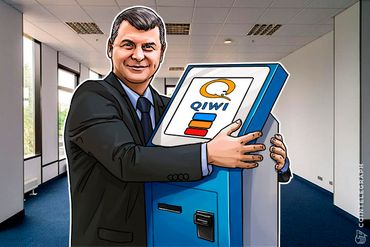 Under Threat of Ban, Qiwi Says It Has Business As Usual