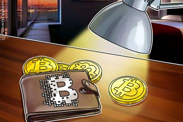Carteira de Blockchain consegue 'o mais alto' financiamento da história de Séries B com US$40 milhões