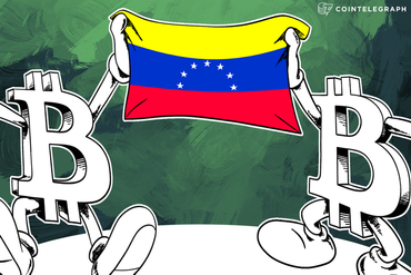 Hyperinflation Leads the Number of Venezuelan Bitcoin Users to Double