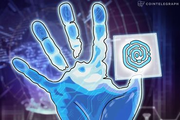Blockchain Platform to Offer Effective Identity Management and Enhance KYC Procedures