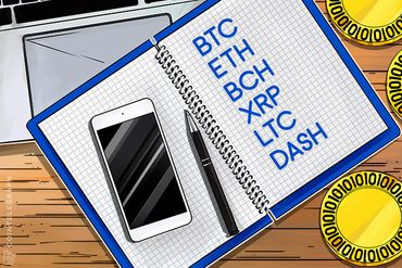 Price Analysis, December 01: Bitcoin, Ethereum, Bitcoin Cash, Ripple, Litecoin, Dash