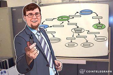 Unbalkanizing the Blockchain Ecosystem: Emergence of Semantic Blockchain