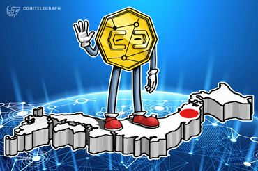 Japan: VPs of Crypto Self-Regulatory Body Quit After Receiving Exchange Compliance Orders