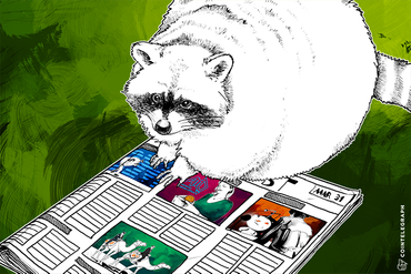 MAR 31 DIGEST: Former Feds Charged with Stealing Silk Road Bitcoins, 2/3 of All Bitcoins Have Been Mined