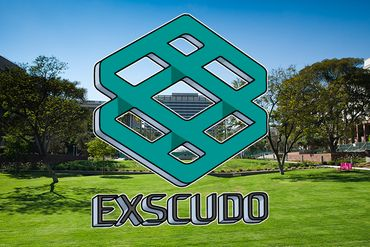 The Exscudo Channels App Is A New Mobile Wallet And Secure Messenger