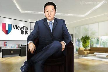 Erik Gu: Kako poslovati u Kini u zakonskim okvirima