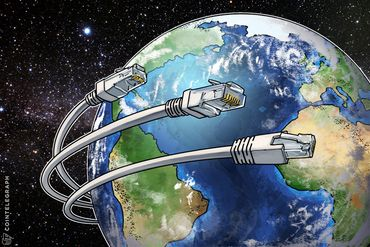 Bitcoin Without the Internet: Can It Happen and Is It Possible?