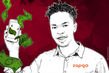 ZapGo Uses Bitcoin To Allow South Africans To Spend Cash Online