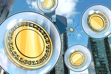 Binance Official: 『If the ICO Bubble Bursts, It's a Good Thing for the Industry』