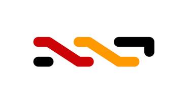myNXT.info