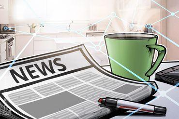 Ethereum kein Wertpapier: SEC-Entscheidung ebnet laut CBOE-Präsident Weg für ETH-Futures