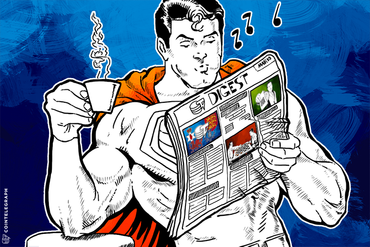 MAR 10 Digest: Factom and Tether Announce Partnership, Reddit Accepts Bitcoin for Merchandise