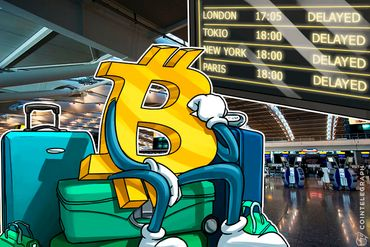 Bitcoin Will Not Be Widespread Due to Regulatory Uncertainty