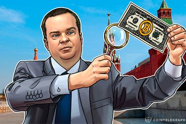 Russia to Treat Bitcoin as Foreign Currency and Enable Trading
