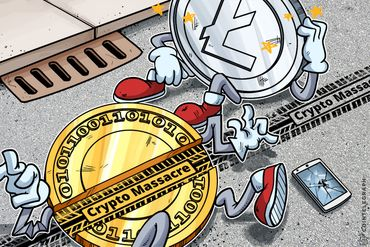 Hitting Over $2 Bln Market Cap, Litecoin Stole Crypto Show Last Week