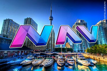 Nav Coin's Anon Send: It Works