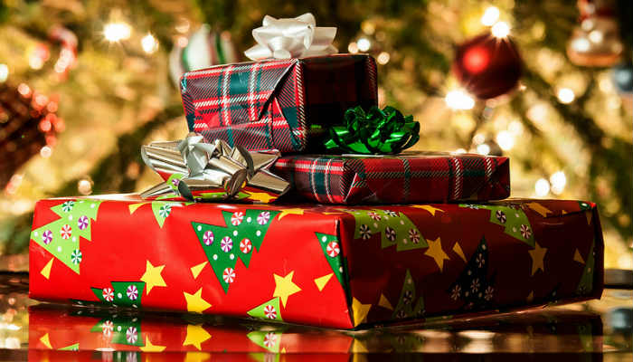 Bitcoin Holiday Shopping: Your Guide to Last-minute Gifts