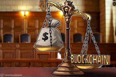 Antigo chefe do Barclays: Bancos podem ficar para trás ba adoção do Blockchain