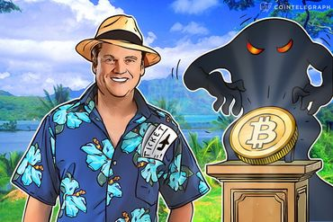 Overstock After Byrne: Will It Remain Bitcoin-Friendly?