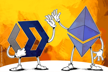 Blocknet Adding Ethereum To Suite of Supported Currencies