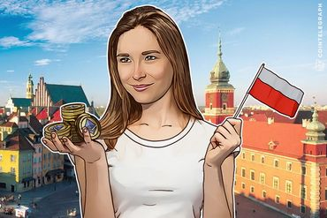 BitBay Brings Ethereum to Poland