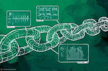 El surgimiento de la realidad digital