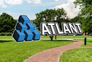 "ATLANT Real Estate Platform for Tokenization of Assets and ""Airbnb Killer"" Announces its Presale."
