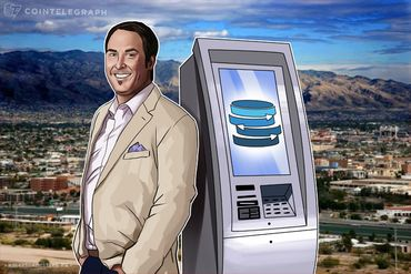 Bitcoin Gains In Popularity in Arizona As US Bitcoin ATM Network Grows