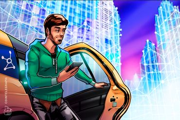 Google, Facebook and Uber: Has Their Blockchain Time Arrived?
