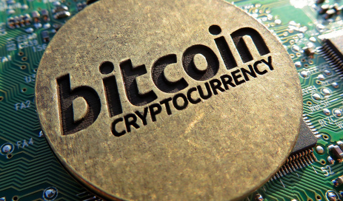 Investor Chris Dixon: Why I am interested in Bitcoin