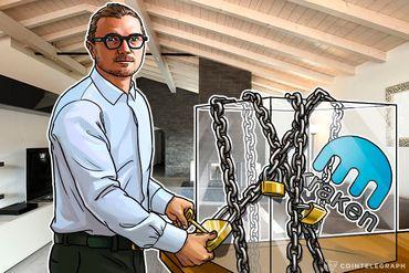 Kraken Cites Phishing Not Breach on its Exchange