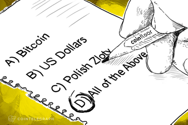 UK Bitcoin Exchange Coinfloor Expands, Plans on Launching BTC Fund