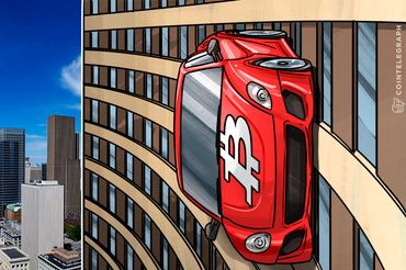 O redemoinho Bitcoin é o medo de perder a chance: Negociante da UBS Art Cashin