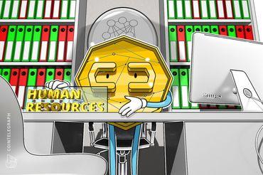 報道稱投資巨頭Fidelity正在招兵買馬擬建立加密貨幣交易所