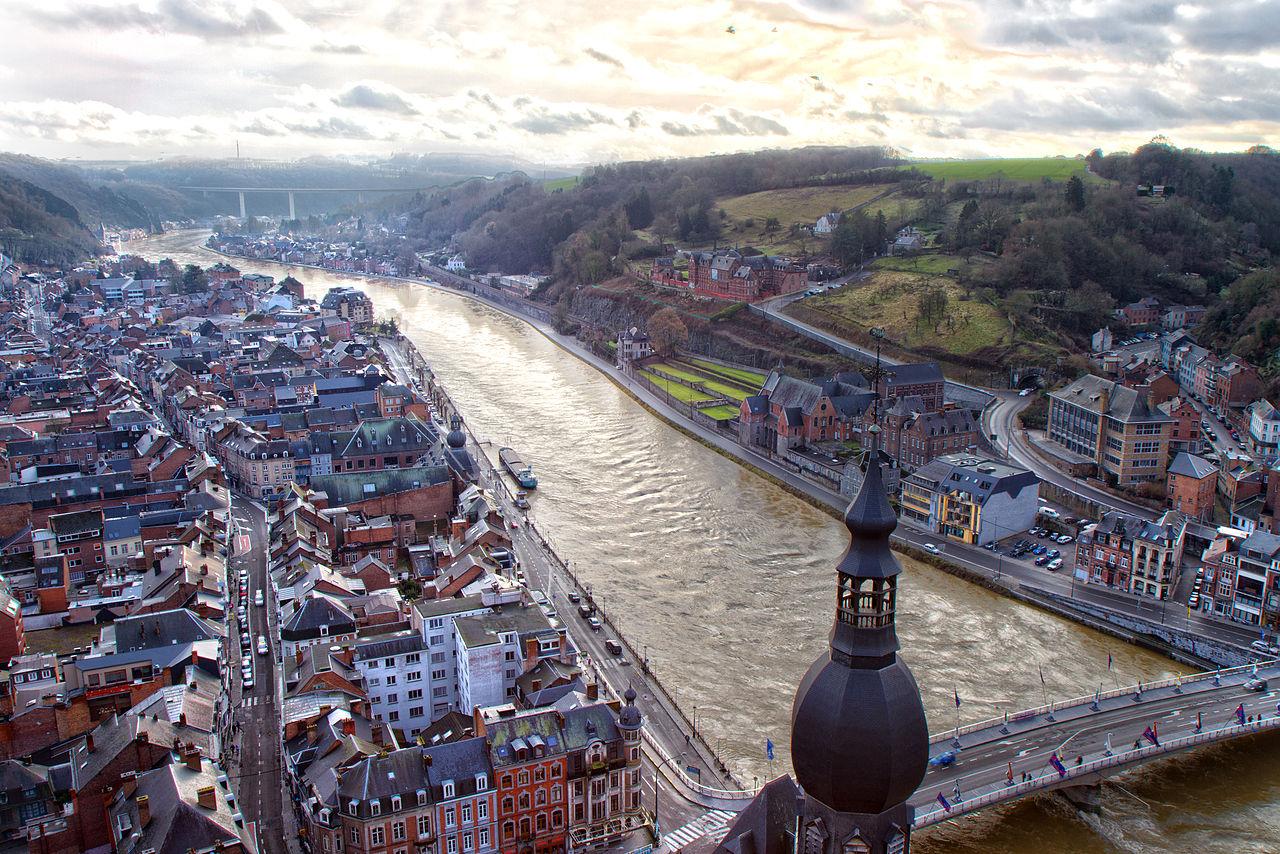 Dutch service Bitplaats Offers Services to Belgian Customers