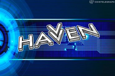 Havven Launches Expression of Interest Period for New Stablecoin Platform