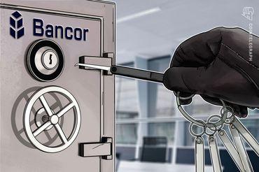 """Exclusiva: Tras la """"brecha de seguridad"""", plataforma Bancor espera estar en línea en 24 horas"""