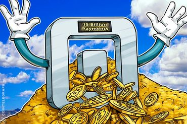 $16 Bln Payments App Square Integrates Bitcoin, What's Next?