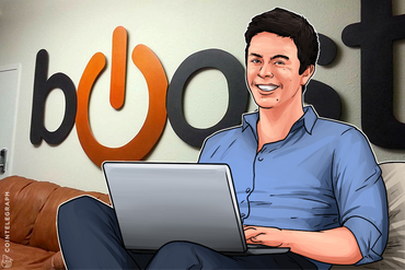 Who's New? 5 Hottest Blockchain Startups of Adam Draper's Boost VC