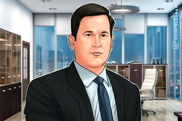 "BitPay CEO: We Studied Bitcoin Blockchain Alternatives, ""None Are Compelling"""