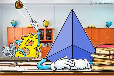 O Bitcoin é realmente merecedor de um C+ de estudantes?