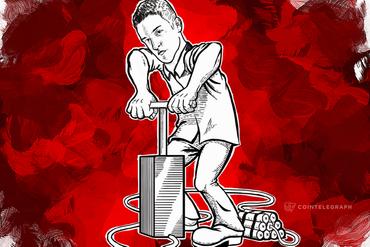 Cody Wilson's War: Dark Wallet Co-Founder Plans to Infiltrate, Destroy Bitcoin Foundation