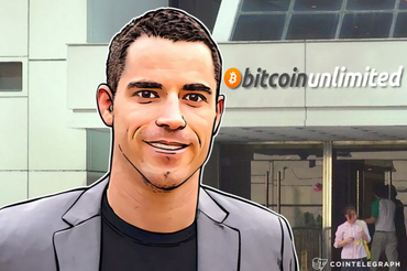 """Roger Ver: """"I Will Sell My Coins To Buy """"More Useful"""" Bitcoin Unlimited"""""""