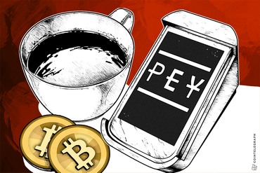 How Pey Got 50 Merchants to Accept BTC and Create Hannover's Bitcoin Boulevard