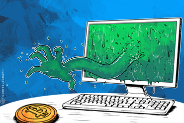 Patched 'Venom' Bug Said to Be 'Perfect' for Stealing Bitcoin
